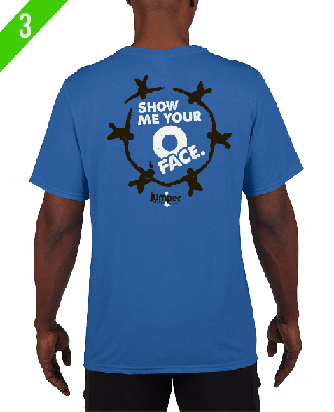 custom t shirts cheap near me south park t shirts