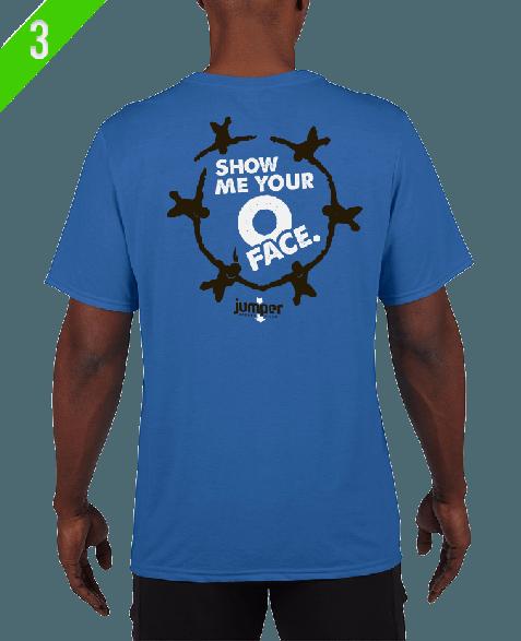 Custom t shirts cheap near me south park t shirts for Custom t shirts under 10