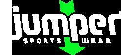 Jumper Sportswear